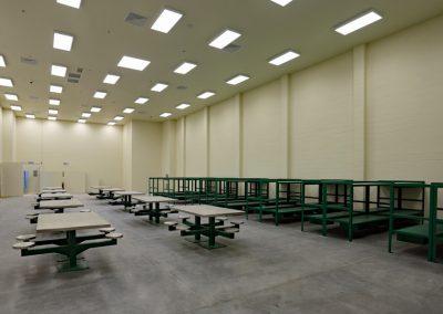 14d Okmulgee County Jail