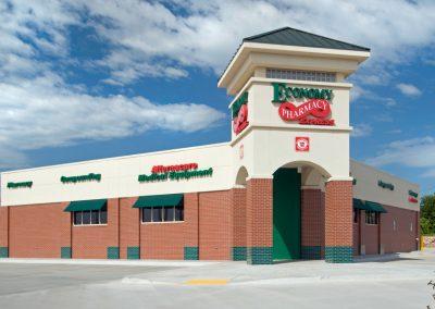 1a Economy Pharmacy Tulsa