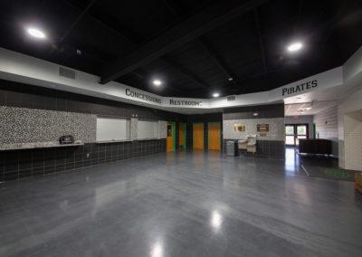 Tulsa Construction Management Williams Contracting 28