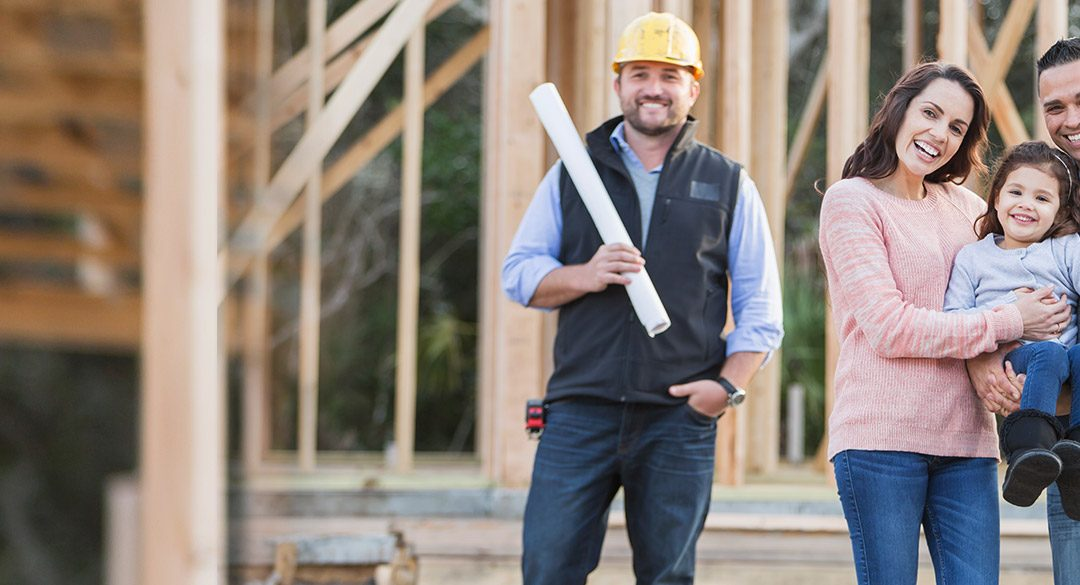 Construction Management Tulsa | Find Me the Most Reliable Contractor