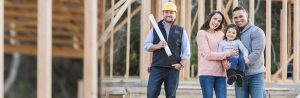 Construction Management Tulsa